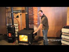 Thermoelectric Generator Modules, TEG Power Accessories, and Wood Stove Thermoelectric Generators for Sale