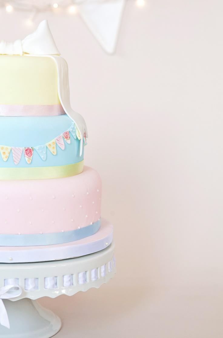 37 best My Cakes! x images on Pinterest | Cake wedding, Lego and Legos