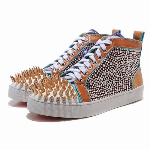 christian louboutin mens shoes 2016