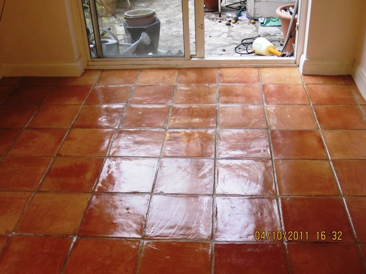 Best 25 Terracotta Floor Ideas On Pinterest Terracotta