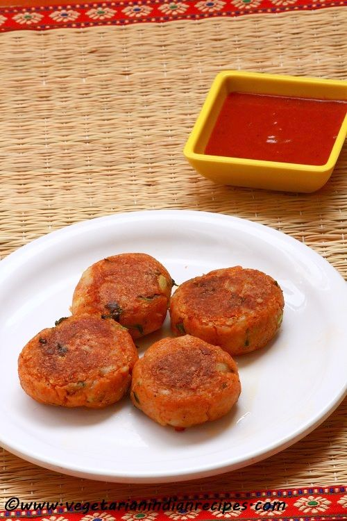 1627 best indian snacks and sweets images on pinterest indian food aloo tikki or potato patties tasty and easy to make snack indianfood food vegetarian forumfinder Choice Image