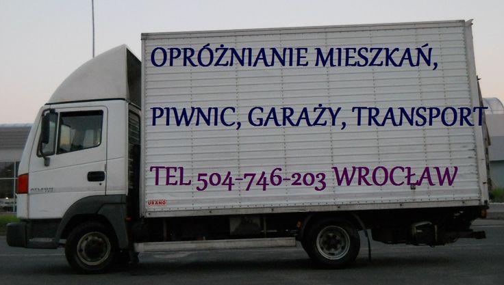 Przewóz mebli, przeprowadzka Wrocław, cennik, tel 504-746-203, przewożenie mebli, wersalki, kanapy, z wniesieniem i zniesieniem tel 504-746-203 ,