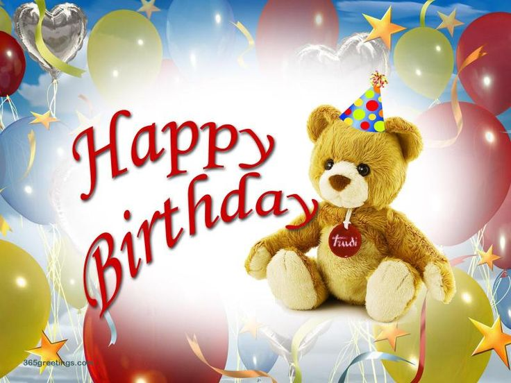 birthday | Happy Birthday Wallpaper Iphone Wallpapers, Mobile Phone Wallpapers