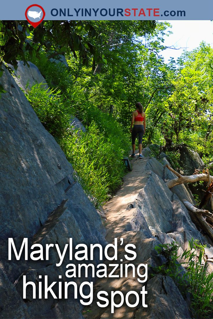 Travel   Maryland   Attractions   USA   East Coast   Places To Visit   Day Trips   Outdoor   Adventure   Beautiful Places   Bucket List   Natural Wonders   Nature   Hidden Gems   Road Trips   Hiking   Trails   Scenic Hikes   Easy Hikes   Billy Goat Trail   State Parks   Potomac