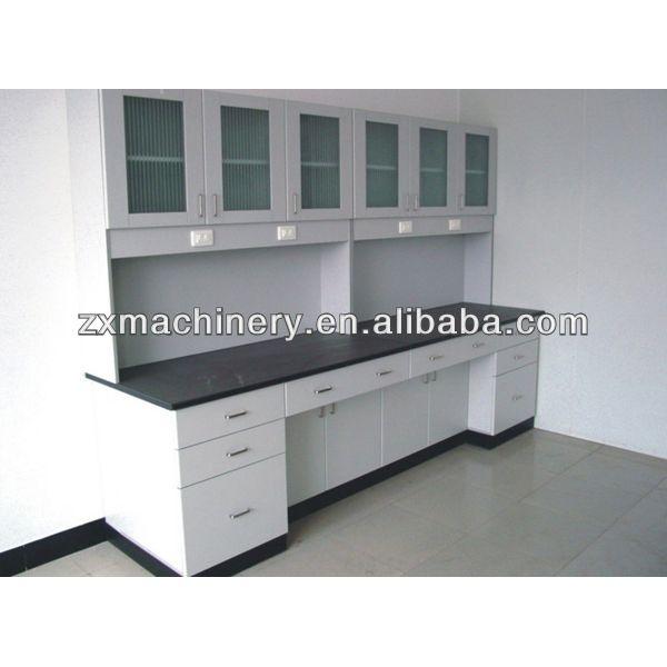 dental cabinet,dental lab benches, furniture manufacturer $500~$600