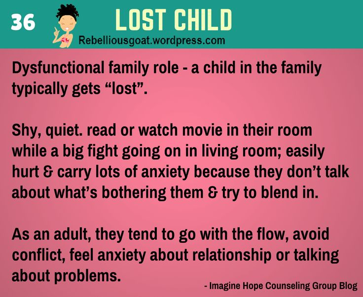 Best 25 Dysfunctional Relationships Ideas On Pinterest: 25+ Best Ideas About Family Roles On Pinterest