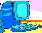juegos on line para enseñar computacion