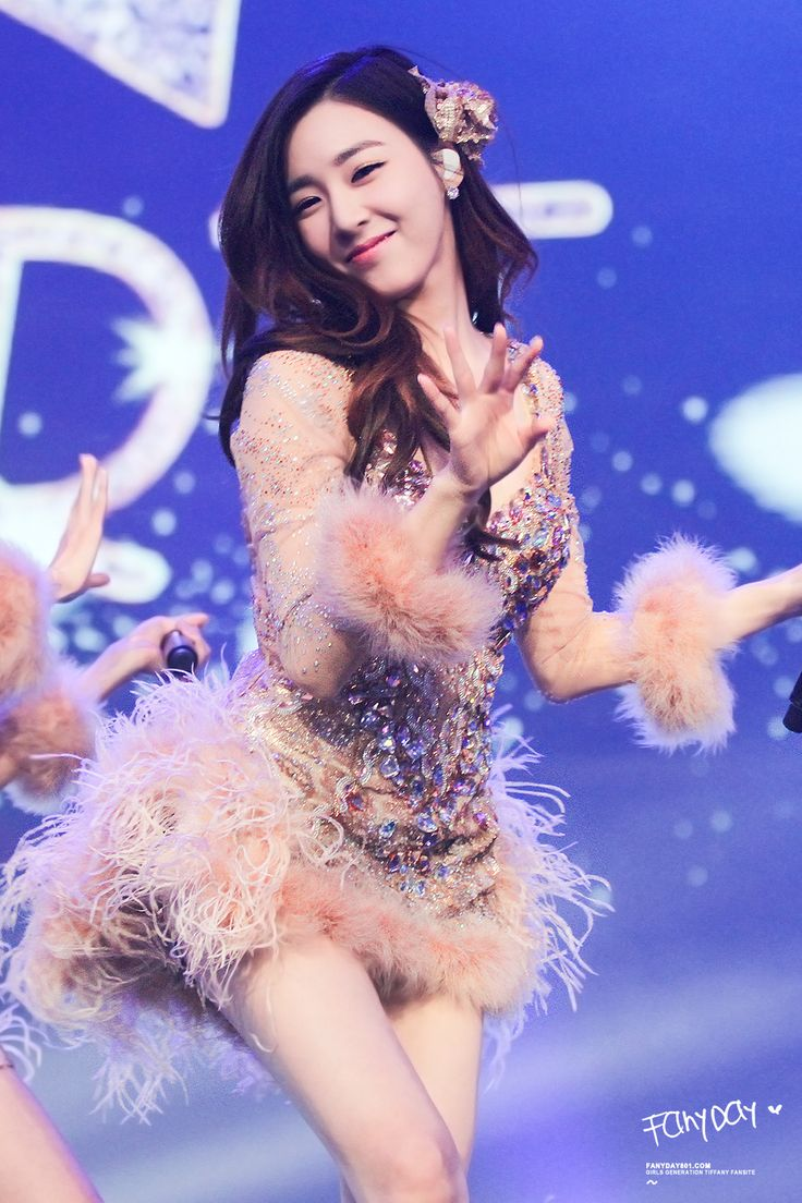 1000+ images about Girl's Generation/SNSD on Pinterest ...