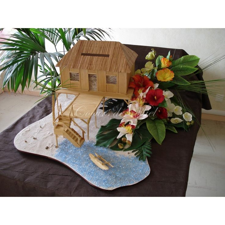 204 best images about decoration mariage yona on pinterest for Deco sejour exotique