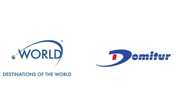 Destinations of the World (DOTW), a global wholesale travel company, has acquired Domitur, a specialist in the Caribbean destination management and accommodation wholesale sector.