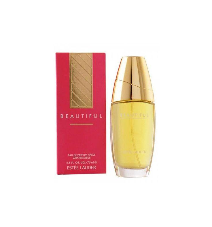 Achetez Estee Lauder - Estee Lauder - BEAUTIFUL edp vapo 75 ml ou tout autre parfum femme. Retrouvez un vaste assortiment de parfumsaux meilleurs prix dans la section Cosmétique et parfum en lig...