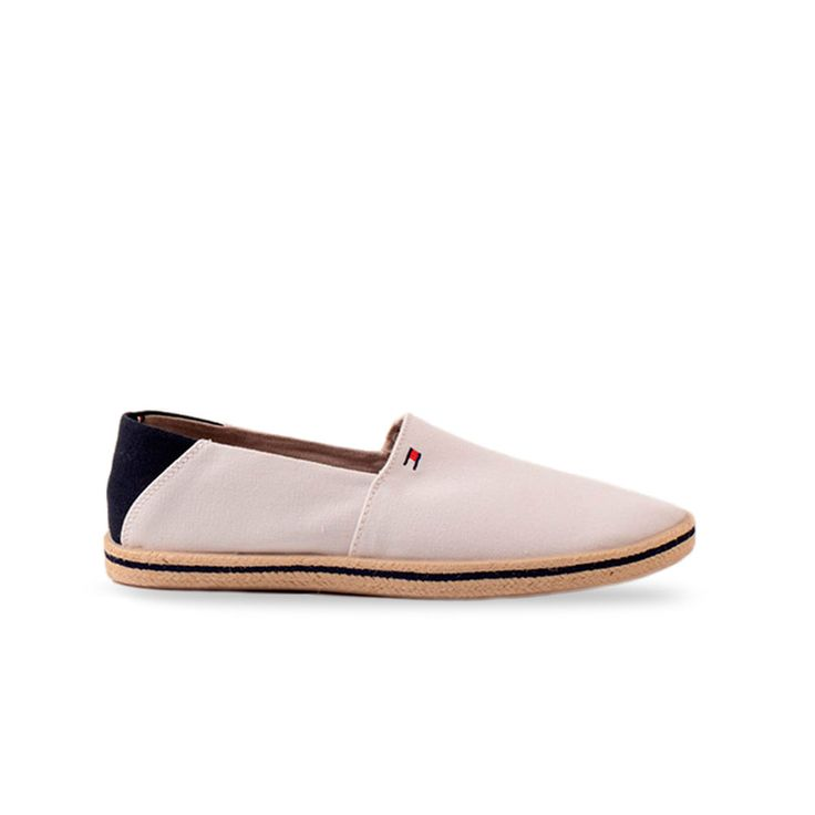 Comprar Tenis Casual Hombre Tommy Shoes ZLLE Blanco   Freeport