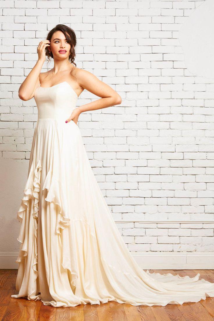 Affordable Wedding Dress Shops Cheap Wedding Gowns For Sale,antique White Wedding  Dress Halter Neck Ball Gown Wedding Dress,best Wedding Dress Designers ...