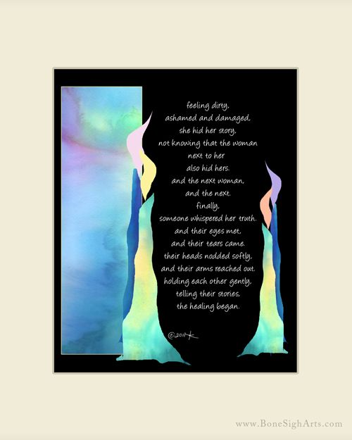 Love Each Other When Two Souls: 1000+ Images About Bone Sighs-Terri St. Cloud (one Of My