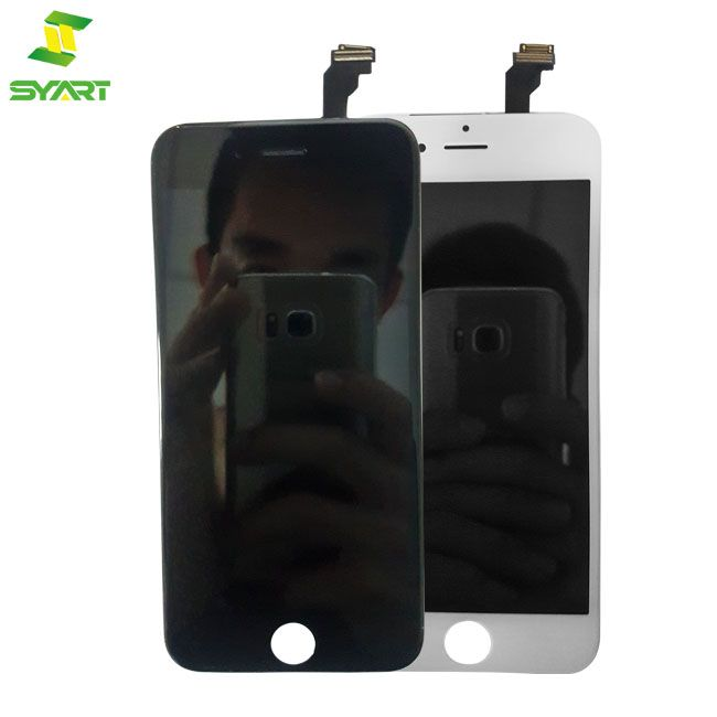 Free shipping 4.7 Inch Black White LCD for iphone 6 mobil phones,Best price better quality Cell phone lcd for iphone 6 6g | Buy Now Free shipping 4.7 Inch Black White LCD for iphone 6 mobil phones,Best price better quality Cell phone lcd for iphone 6 6g and get big discounts | Free shipping 4.7 Inch Black White LCD for iphone 6 mobil phones,Best price better quality Cell phone lcd for iphone 6 6g Free Shipping  | Free shipping 4.7 Inch Black White LCD for iphone 6 mobil phones,Best price…