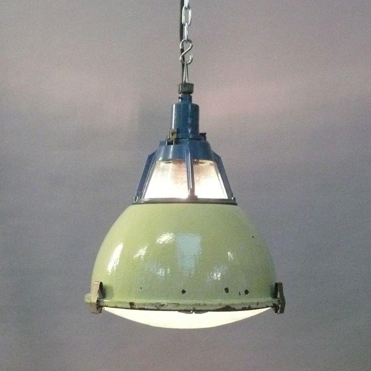 37 best verlichting images on pinterest lighting ideas