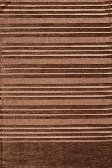 VELLUTO BROWN Ριχτάρι 180x260 cm, 180x300 cm #home #brown #decoration #sofa #room