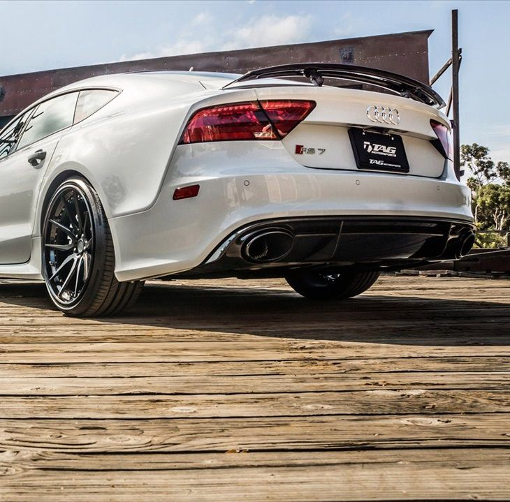 Luxury Audi 8: 17 Best Images About Luxury Cars On Pinterest