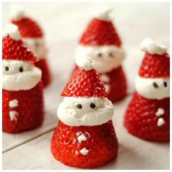 cream semifreddo strawberries n cream trifle strawberries and cream ...
