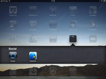 Ipad2 tips n tricksUsing Tips, Technology Ideas, Ipad Iphone Technology, Techie Stuff, Technology News, Tips And Tricks, Technology Info, Ipad Resources, Ipad Info