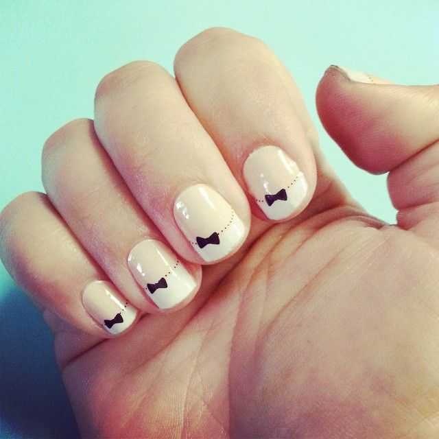 The 62 best Jamberry Nails images on Pinterest | Jamberry nails ...