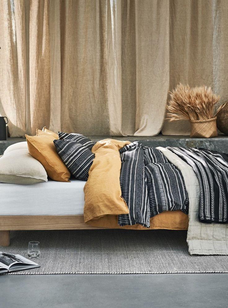 Stay in bed. | lisasevholt Blog