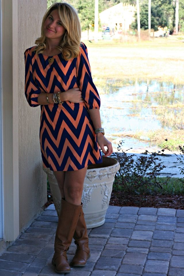 17 Best images about dress for success- teacher clothes on ...