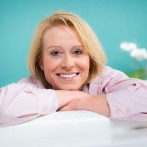 5 lucruri pe care femeie peste 40 de ani nu ar trebui sa le poarte[…]