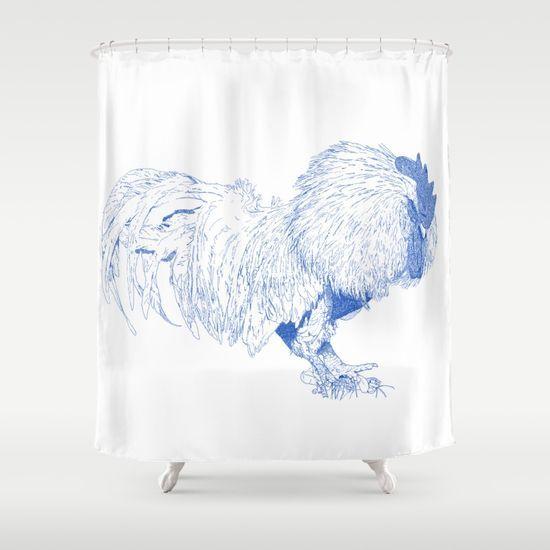 17 Best Ideas About Unique Shower Curtains On Pinterest Bird Shower Curtain Shower Curtains