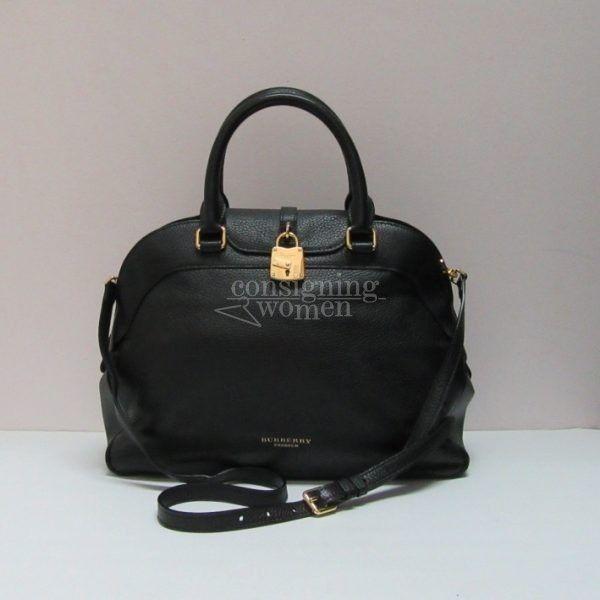 17 Best images about Designer Handbags Online on Pinterest