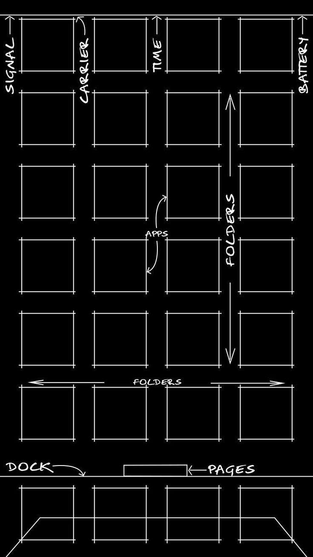 Wallpaper For Home Screen | Wallpaper Home