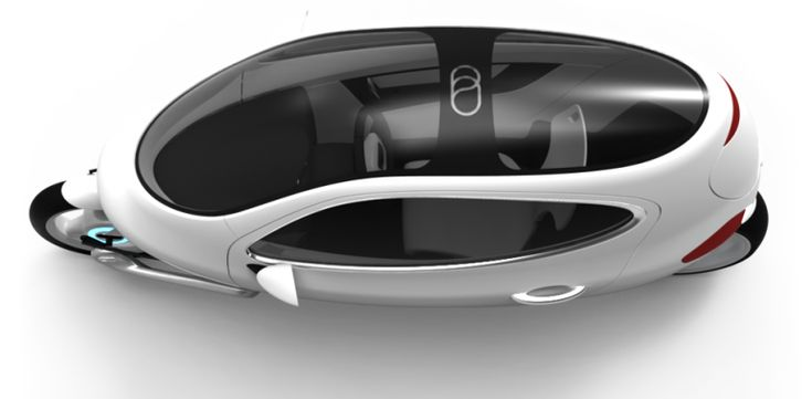 C-1 Electric with gyroscopic stability. Joint venture with the Swiss please. Make it real!