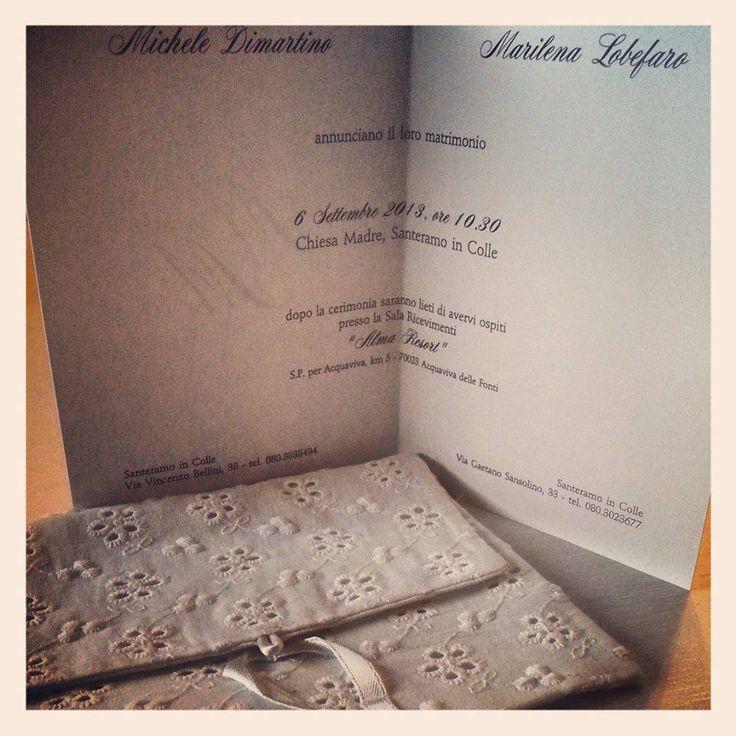 www.sposarsinpuglia.com it 10151898669379310 pizzo-sangallo-wedding