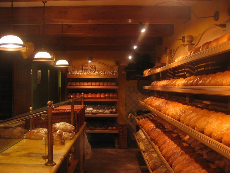 bakery company  in Toronto