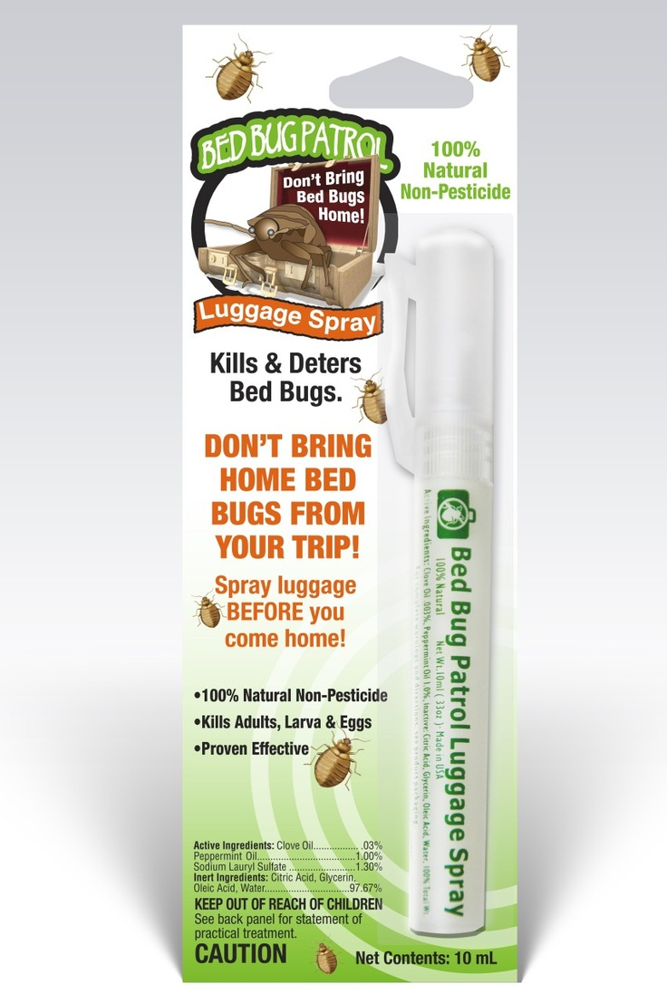 16 best bed bugs in hotel rooms images on pinterest | bed bugs, 3