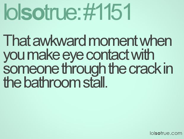 cant.stop.laughing lmfao lmfaoLife, Laugh, So True, Lolsotrue, Funny Stuff, Funny Quotes, Humor, Things, True Stories