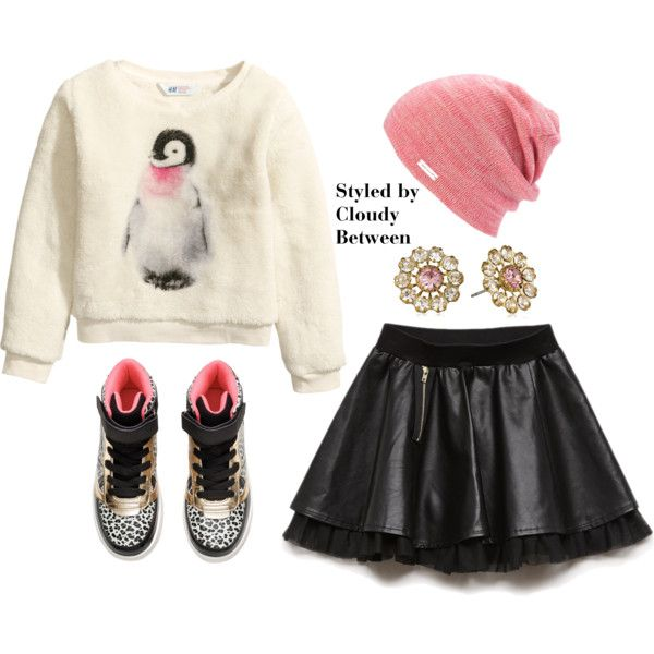 cloudy between | Clothing styled for tweens | Page 2
