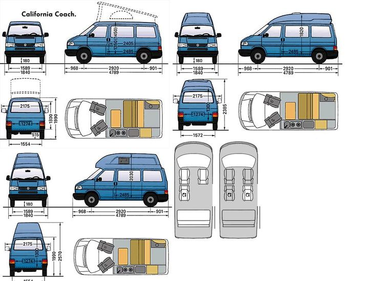 http://www.smcars.net/threads/volkswagen-transporter-t4-california.4559/