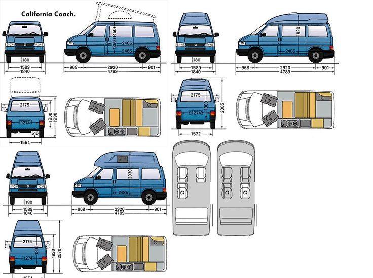 http://www.smcars.net/threads/volkswagen-transporter-t4-california.4559/