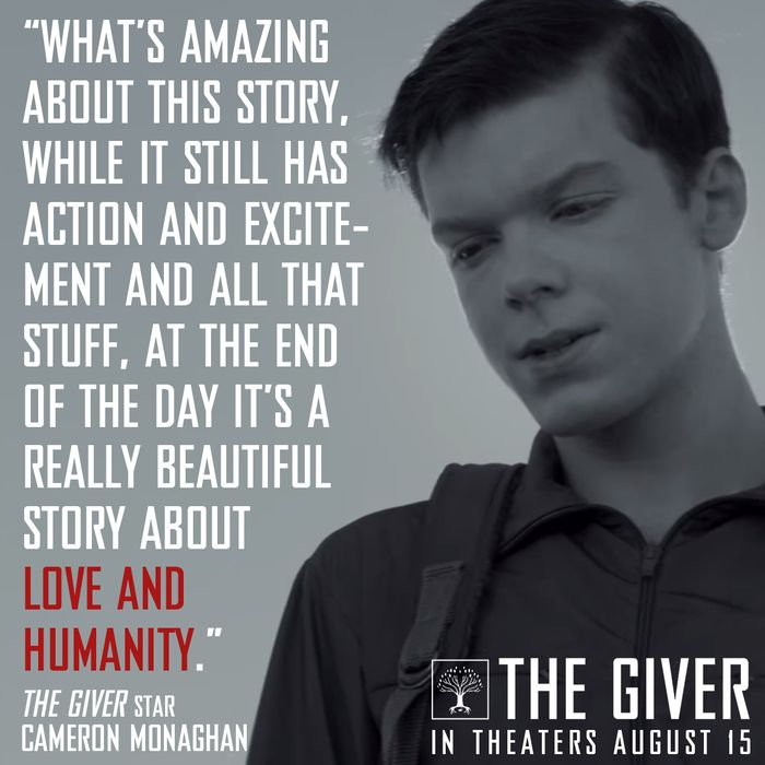 "sameness in the giver essay ""sameness"" in the giver what would it feel like living in a world which everyone is same and the life is monotonein ""the giver"",written by lois lowry,there's a community based on perfection."