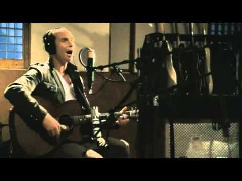 Erik Rubin - No Para De Llover