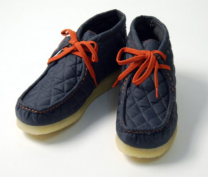 [Wu-Tang Clan & Clark Wallabees] Dope (very nice) pair of Clark Wallabees! More than likely, Wu approved.: Clan S Shoes, Casual Shoes, Clark S Wallabees, Wallabee Clarks, Clarks Wallabee 1, Men Shoes, Clark Wallabees