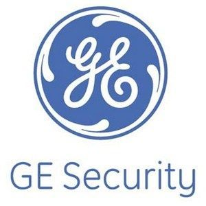 General Electric Security Systems Review #general #security #alarm #company http://liberia.nef2.com/general-electric-security-systems-review-general-security-alarm-company/  # General Electric Security Systems Review ← Back to the Best of 2012 list General Electric s home security systems provide long-lasting security, regardless of whether anyone chooses a system with monitoring. Monitoring companies which offer GE Security products include FrontPoint Security. Protect America. Guardian