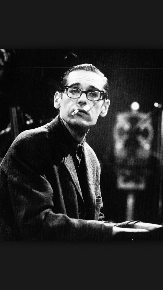 "Bill Evans ""Sunday at the Village Vanguard """