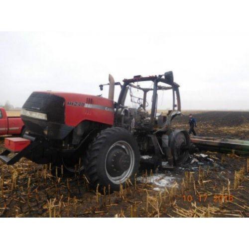Vintage Case Tractor Parts : Ideas about case tractor parts on pinterest
