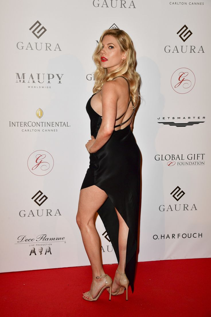 Katheryn Winnick - #Celeb #Celebrities #Celebrity #celebs #Katheryn #Winnick