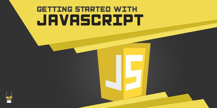 Getting Started with JavaScript for Web Development (Video Tutorials)