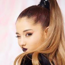 """Ouça trechos de """"I Don't Care"""", nova música de Ariana Grande #ArianaGrande, #Cantora, #Disco, #Lançamento, #M, #Música, #Nome, #Noticias, #Popzone, #Single, #Status, #Twitter http://popzone.tv/2016/02/ouca-trechos-de-i-dont-care-nova-musica-de-ariana-grande.html"""
