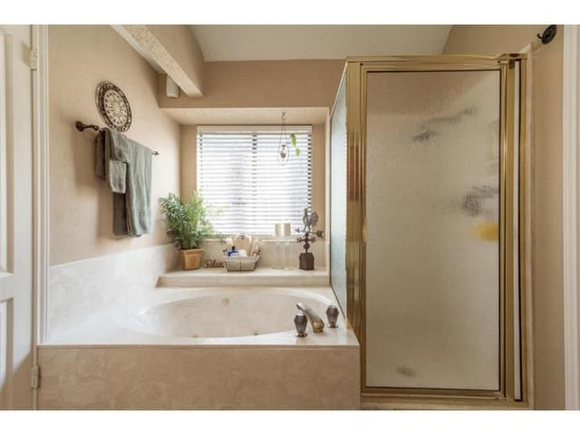 37 Best New House Pics Images On Pinterest Impressive Bathroom Remodeling Austin Texas Inspiration