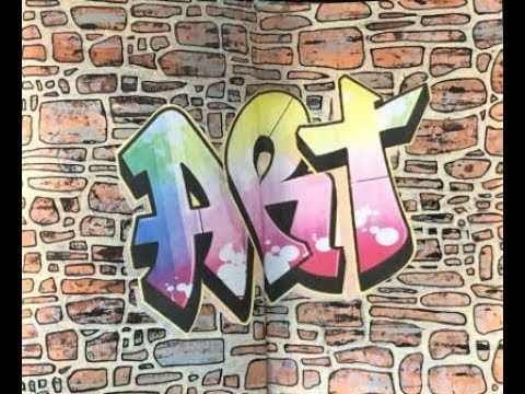 Art Journal Page 173  #artjournal #artjournalpage #artjournaling #artjournaltutorial #mixedmedia #ozegran #art #journalpage #journal #journalling #journaling
